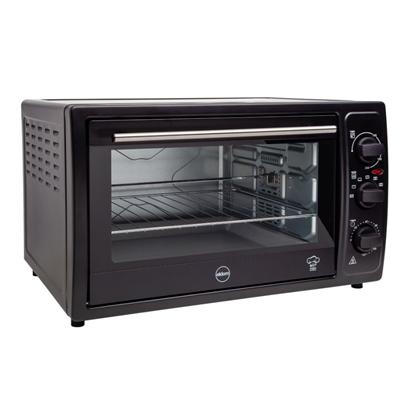 Piekarnik elektryczny Eldom PR500 ONEV