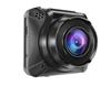 Videorejstrator samochodowy Navitel NR200 Night Vision