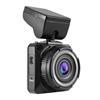 Videorejstrator samochodowy Navitel R600 GPS