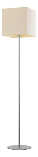 Lampa stojąca Dina E