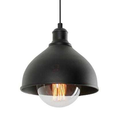 Lampa wisząca Hugo Z1