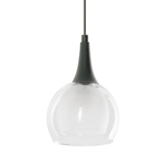 Lampa wisząca Silvia 1