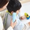 Xiaomi Golarka do włosów dla dzieci Xiaomi LUSN Baby Blue
