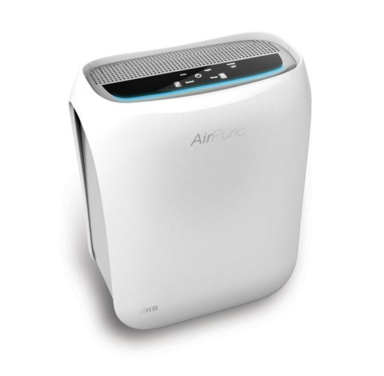 AP2040DW Oczyszczacz powietrza HB