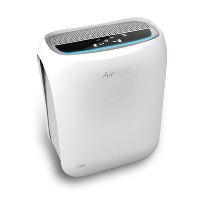 AP2060DW Oczyszczacz powietrza HB
