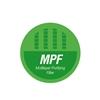 AP3090DWF Oczyszczacz powietrza HB