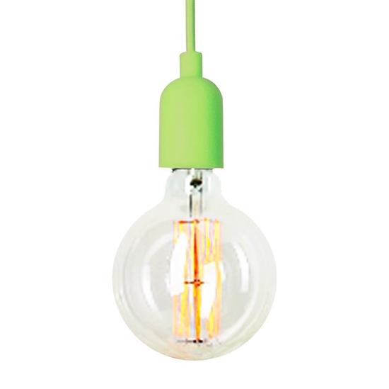 Lampa wisząca Siliko LIM