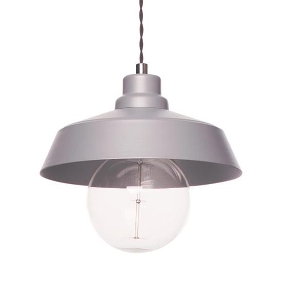 Lampa wisząca Vinci Z1 POP
