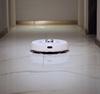 Odkurzacz automatyczny Lenovo Robot Vacuum T1