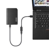 POWERBANK DO LAPTOPA LENOVO 14000 mAh USB-C 48Wh