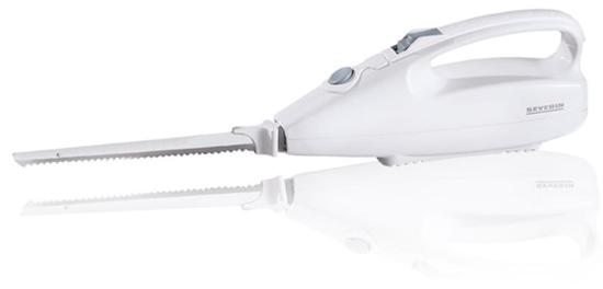 Nóż elektryczny SEVERIN 3965