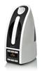 Nawilżacz powietrza ELDOM NU6    Jonizator + Higrometr / 2 FILTRY W ZESTAWIE