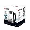 Czajnik bezprzewodowy ELDOM C500 Allmi 2000 W poj. 1,7 litra