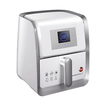 Frytkownica beztłuszczowa ELDOM MFC1000