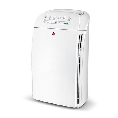 Oczyszczacz powietrza ELDOM PO200 HEPA, UV, JONY
