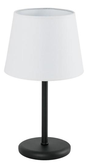 Lampka mała Dina A