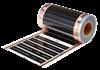 Folia grzewcza FELIX EX305 220W/m2