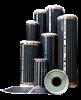Folia grzewcza FELIX EX310 110W/m2