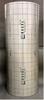 Podkład izolacyjny 5mm FELIX