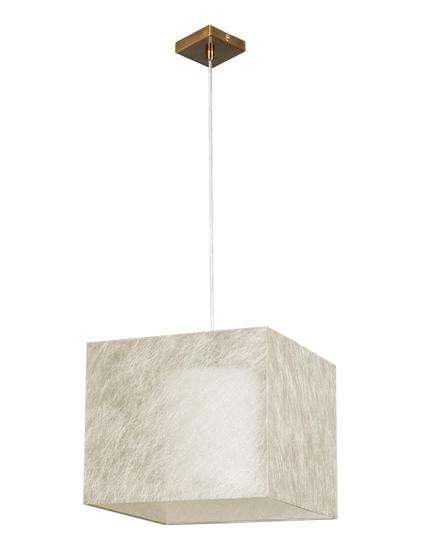 Lampa wisząca Floryda 1