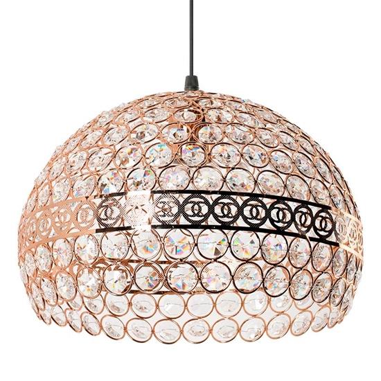 Lampa wisząca Izumi 1