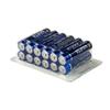 12 x Varta Longlife Power LR03/AAA 4903 (High Energy)
