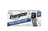 10 x bateria foto litowa Energizer L92 Ultimate Lithium R03 AAA