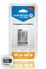 Bateria (akumulator) everActive CamPro - zamiennik do aparatu fotograficznego Canon LP-E8
