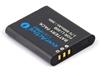 Bateria (akumulator) everActive CamPro - zamiennik do aparatu fotograficznego Olympus LI-50B