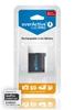 Bateria (akumulator) everActive CamPro - zamiennik GoPro Hero 4 / 4+ / AHDBT-401