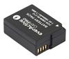 Bateria (akumulator) everActive CamPro - zamiennik do aparatu fotograficznego Panasonic DMW-BLC12