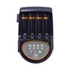 Ładowarka akumulatorków Ni-MH GP PB50 H500 + 4 x AA/R6 ReCyko+ 2700 Series 2600mAh