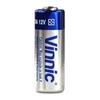 5 x bateria do pilota samochodowego Vinnic 23A