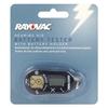 Tester baterii do aparatów słuchowych (cynkowo-powietrznych)