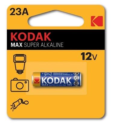 bateria do pilota samochodowego KODAK A23 MN21 LRV08 1BL