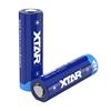akumulator 21700 Li-ion 3750mAh XTAR 35A