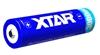 akumulator Xtar 18650 3,6V Li-ion 3000mAh z zabezpieczeniem