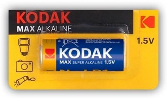 KODAK LR1 / LR01 / N / E90 / 910A