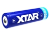 akumulator Xtar 18650 3,6V Li-ion 3500mAh z zabezpieczeniem