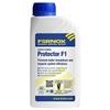 FERNOX F1 Protector Inhibitor 0,5L
