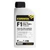 FERNOX FILTER FLUID + PROTECTOR do instalacji z filtrem magnetycznym