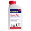FERNOX CLEANER F3 środek czyszczący do instalacji