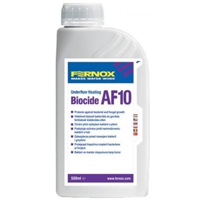 FERNOX BIOCIDE AF10 środek biobójczy