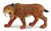 CollectA 88303 Tygrys szablozębny   rozmiar:XL (004-88303)