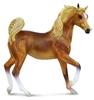 COLLECTA 88475 KLACZ RASY ARABSKIEJ MAŚCI GOLDEN R:XL (004-88475)