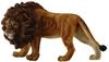 CollectA 88414 Lew afrykański    rozmiar:L (004-88414)