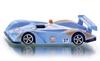 SIKU Samochód wyścigowy GULF (1455)