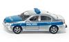 SIKU BMW - POLICJA (1352)