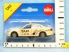 SIKU 1363 TAXI (GXP-505092)