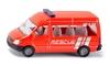 Siku 1082 Straż pożarna Bus (GXP-540753)
